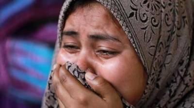 ایران کی بھارت میں حکومت کےحامی ہندو بلوائیوں کےہاتھوں مسلمانوں کےقتل عام اورمساجد کوشہید کرنے کی مذمت
