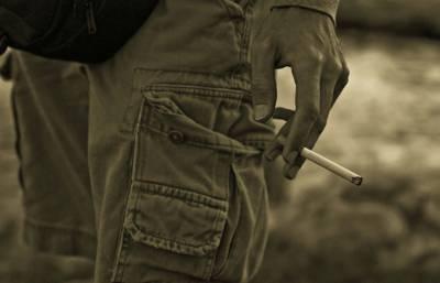 یورپ کے نوجوانوں میں منشیات کے استعمال میں اضافے کا انکشاف