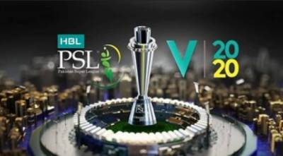 پاکستان سپر لیگ میں شامل غیر ملکی کھلاڑوں نے کورونا وائرس کے بجائے بین الاقوامی ائیر لائنز کے آپریشن معطلی کی وجہ سے واپس جانے کا فیصلہ کیا