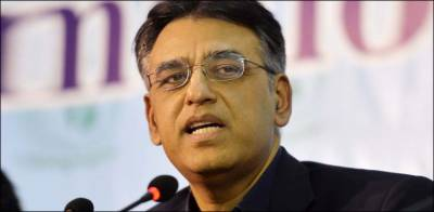 'پاکستان اور چین کے درمیان کل بیجنگ میں مزید معاہدے ہوں گے'