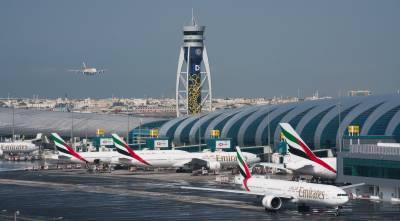 کورونا وائرس کا خوف:متحدہ عرب امارات میں داخلہ بند،انٹری ویزے منسوخ