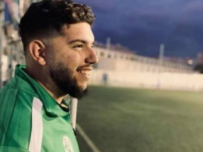 اسپین میں کورونا وائرس سے 21 سالہ فٹبالر ہلاک