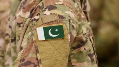 کورونا وائرس: وزیراعلیٰ سندھ نے فوج سے مدد مانگ لی