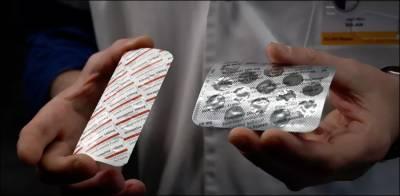 پاکستان بھر میں ڈاکٹر کے مشورے کے بغیر ملیریا کی دوا فروخت کرنے پر پابندی