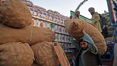 حکومت بلوچستان کا دیہاڑی دار مزدوروں کو ماہانہ 17ہزار500 روپے دینے کا فیصلہ