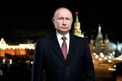 روسی صدارتی محل پر حملہ کروناوائرس کا حملہ