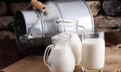 کراچی میں دودھ 80، ٹھٹھہ میں 40 روپے لٹر فروخت