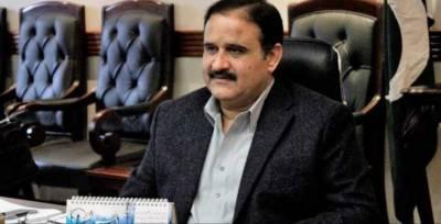 حکومت پنجاب آج کورونا لاک ڈاؤن سے متاثرہ افراد کیلیے بڑا اعلان کرے گی