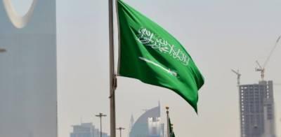 سعودی عرب میں کرفیو سخت، اضافی پابندیاں عائد کردی گئیں