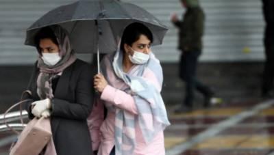 اسلام آباد،ایک اور خاتون میں کورونا وائرس کی تصدیق