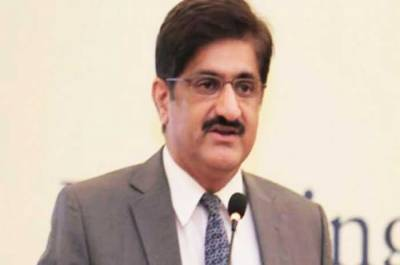 سندھ میں کورونا وائرس کے 27 نئے کیسز سامنے آگئے