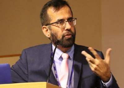 سندھ حکومت نے پلازمہ ٹیکنیک سے کورونا کے مریضوں کا علاج کرنے کی اجازت دے دی