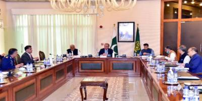 حکومت مختلف ملکوں سےواپسی کےمنتظر پاکستانیوں کوواپس لانے کو ترجیح دے رہی ہے:وزیرخارجہ