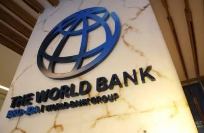 عالمی بینک کی داسوپن بجلی کیلئے70کروڑڈالر کے اضافی فنڈزکی منظوری
