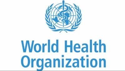 کورونا وائرس، کوئی ملک پابندیاں ہٹانے میں جلدی نہ کرے، ڈبلیو ایچ او کا انتباہ
