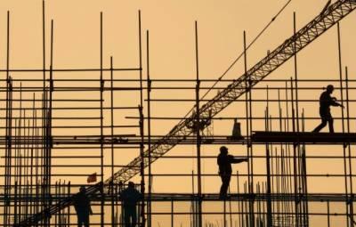 پنجاب میں انڈسٹریل یونٹس کو محدود عملے اور احتیاطی تدابیر کیساتھ کام کی اجازت