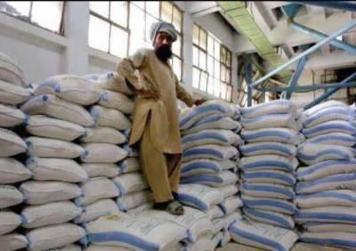 ہنگو۔محکمہ خوراک سستا آٹا فراہم کرنے کیلیے اقدامات اٹھا رہی ہے صلاح الدین