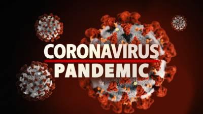 کرونا وائرس اپنے اثرات میں ایک نیا ورلڈ آرڈر ثابت ہو گا۔ سابق امریکی وزیر خارجہ
