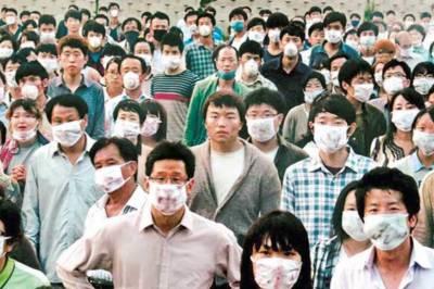 کورونا کے باعث امریکا کیلیے مشکل ترین ہفتہ، جاپان کا 6 ماہ کی ایمرجنسی پر غور