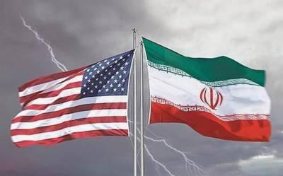 کورونا بحران نے ثابت کردیا کہ امریکہ دنیا کو کیا اپنے ملک کو بھی نہیں چلاسکتا۔ ایران