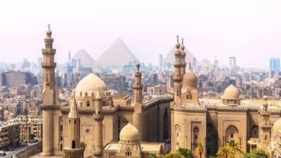 مصر کاماہ رمضان المبارک کے دوران میں افطار کی تمام اجتماعی تقریبات اور سرگرمیاں معطل کرنے کا اعلان