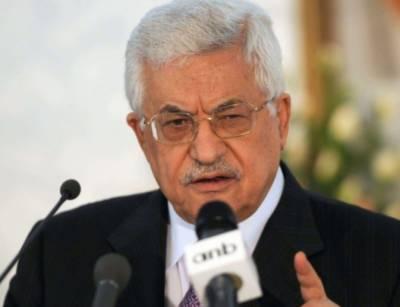 فلسطینی قیدیوں کو کورونا ہوا تو اسرائیل ذمہ دار ہوگا