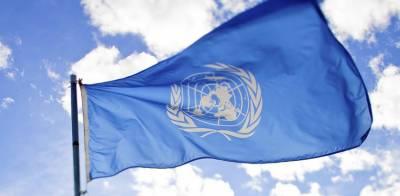 کروناوائرس: اقوام متحدہ نے دنیا کو خبردار کردیا