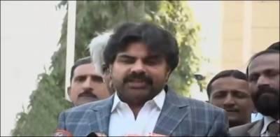 وفاقی حکومت کا مستحقین کو 12 ہزار روپے دینے کا اقدام اچھا ہے،ناصر حسین شاہ