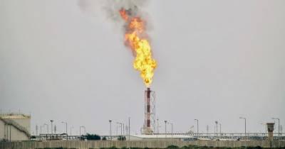 تیل کی پیداوار میں کمی کے لیے اوپیک پلس گروپ کا تاریخی معاہدہ