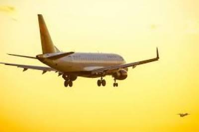 کرونا بحران: ترکی کی قطر کے لیے پروازیں بدستور جاری