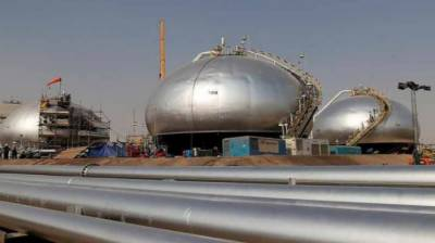 ضروری ہوا توتیل کی پیداوار میں مزید کمی کر سکتے ہیں:سعودی عرب