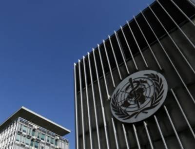 پابندیاں اٹھانے کیلئے مختلف ممالک کو طے کردہ چھ معیارات پر پورا اترنا ہو گا،ڈبلیو ایچ او