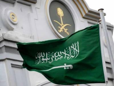 سعودی علمانے بھی دنیا بھر کے مسلمانوں کو گھروں میں نماز ادا کرنے کا حکم دے دیا۔