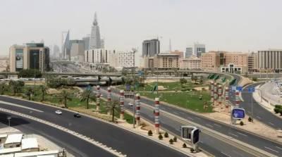 سعودی عرب بھرمیں کارآمد سفری اجازت نامے کا اجرا ہوگا۔