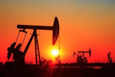 امریکی خام تیل کی قیمت تاریخ کی کم ترین سطح پرآ گئی۔