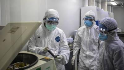 ملک میں گزشتہ چوبیس گھٹنے میں کورونا وائرس کے783 نئے کیس سامنے آئے