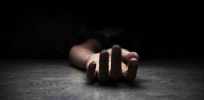 سفاک ماں نے بیٹوں سے ساتھ مل کر بیٹی کو قتل کرکے جلا دیا
