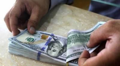 رواں مالی سال بیرون ملک مقیم پاکستانیوں کی جانب سے بھجوائے گئے ترسیلات زر20سے 21ارب ڈالر تک پہنچنے کی توقع
