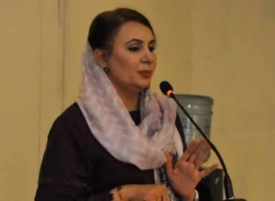 حمزہ شہباز کسی گٹھ جوڑ نہیں، اربوں کی کرپشن پرجیل میں ہیں۔ ترجمان پنجاب حکومت