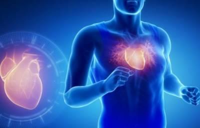 ہارٹ اٹیک کے بعد ورزش صحت کی بحالی کیلئے معاون ہے: برطانوی ماہرین
