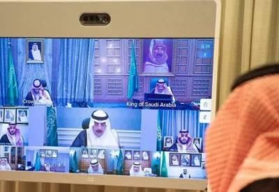 سعودی عرب نے دنیا بھر میں روزہ داروں کی افطاری کے پروگرام عمل درآمد شروع کردیا ۔