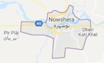 نوشہرہ 'مانکی شریف میں کنویںسے 6 سالہ بچے کی نعش 3 سال بعد برآمد