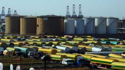 ملک میں آئندہ 15 روز کیلئے پٹرولیم مصنوعات کاوافر ذخیرہ موجودہے،ترجمان