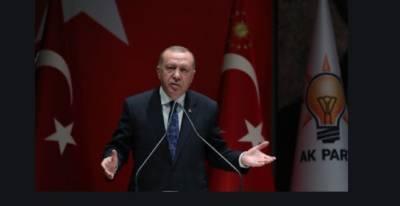 استنبول میں ہسپتالوں کی تعمیر تیزی سے جاری ہے، صدر اردوان