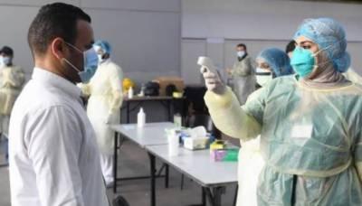 عمان میں 19 جون تک کرونا وائرس کا مکمل طور پر خاتمہ ہوجائےگا: رپورٹ