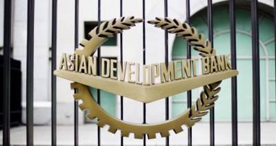 کورونا وائرس: ایشیائی ترقیاتی بینک پاکستان کو ساڑھے 30 کروڑ ڈالر فراہم کرے گا