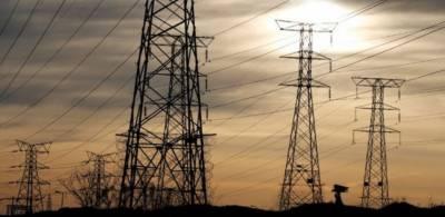 کراچی میں شدید گرمی، کے الیکٹرک کا نظام جواب دے گیا، متعدد گرڈ اسٹیشن ٹرپ