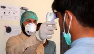 بلوچستان مزید ایک ہفتہ ٹیسٹ کے نتائج دیکھ کر لاک ڈاؤن میں نرمی کا فیصلہ کریگا
