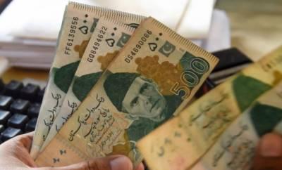 حکومت مہنگائی پر قابو پانے کیلئے عوام کو ریلیف فراہم کرے، حامد علی خان