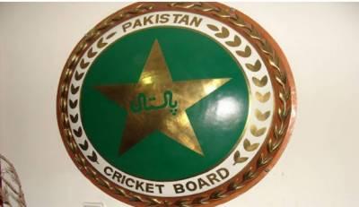 جسٹس ریٹائرڈ فضلِ میراں چوہان نے عمر اکمل کیس کا تفصیلی فیصلہ پاکستان کرکٹ بورڈ کو جمع کروا دیا